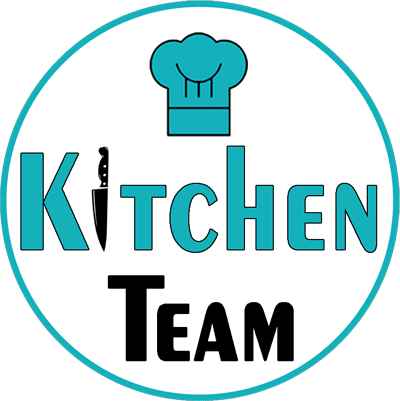 Kitchen Team